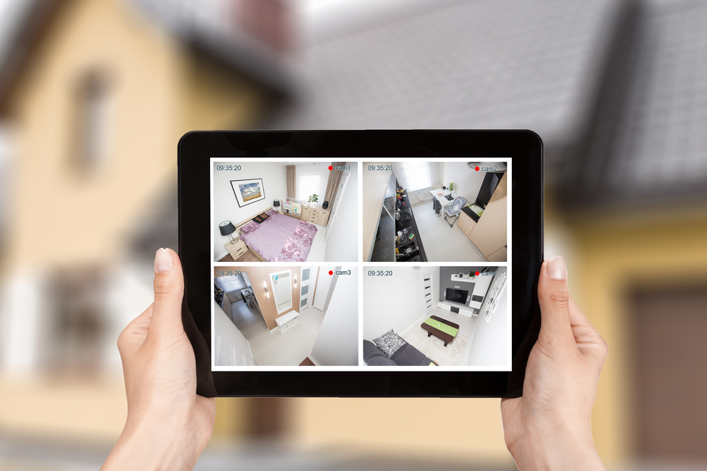 online-house-viewings
